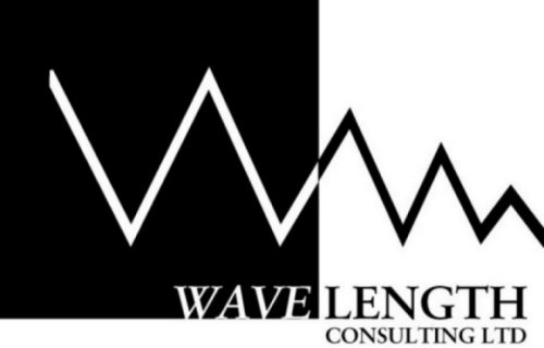 Click here to discover more about Wavelength Consulting Limited